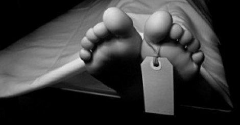 Hôtel «Le Saloum» : Le corps d'un client découvert dans une chambre