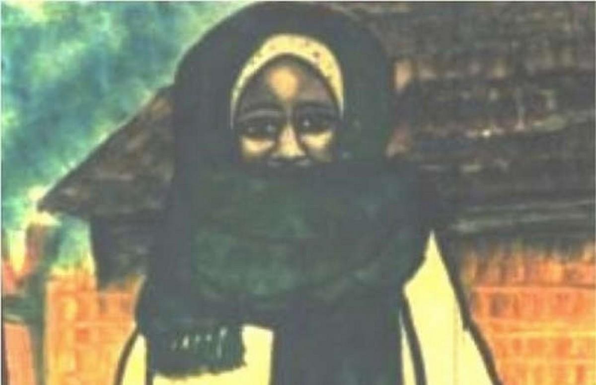 Sokhna Mame Diarra Bousso, 33 ans riche d'enseignements et toujours présente