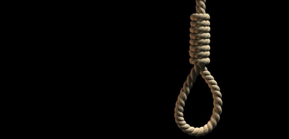 Insolite à Médina Courses : On lui annonce qu'il a un bébé, il tente de se suicider.