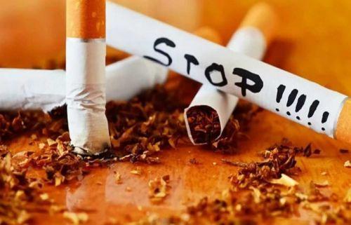 Lutte contre le tabagisme : Une grande sensibilisation menée à Saint-Louis