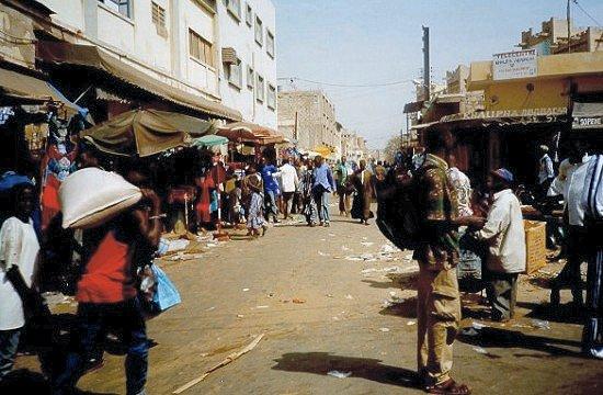 Etat de la pauvreté au Sénégal: 46,7 % de la population sénégalaise vivent dans la misère