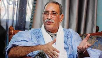 Décès de l'ancien Président Ely Ould Mohamed Vall, la Présidence décrète un deuil national de 3 jours