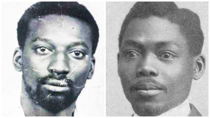 11 mai: en mémoire à Blaise Diagne et à Omar Blondin Diop