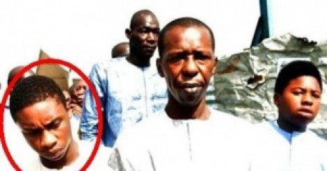 NÉCROLOGIE Cheikh Amar perd son fils Serigne Saliou