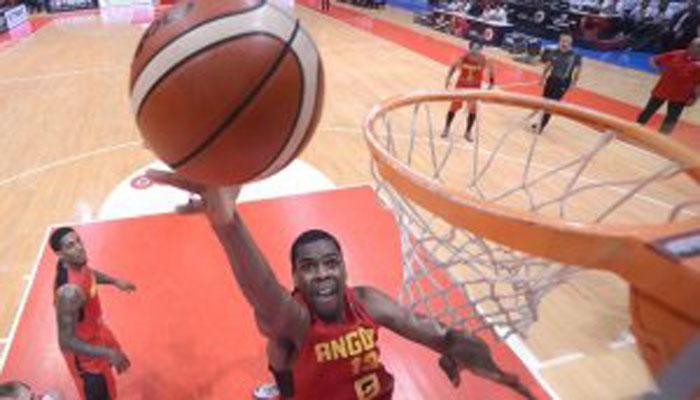 Le Sénégal et la Tunisie vont organiser l'Afrobasket masculin 2017