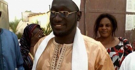 TOUBA :  Serigne Assane Mbacké, Serigne Cheikh Mbacké, Cheikh Bara Dolly arrêtés
