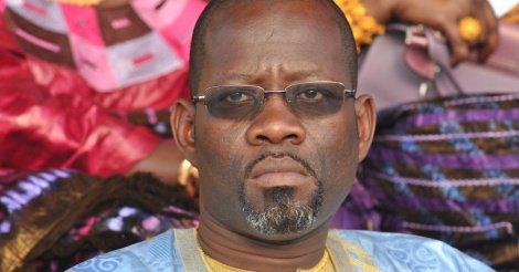 PIKINE : Mayoro FAYE gagne son bureau
