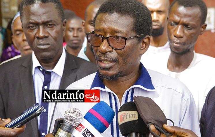 BANGO : les contre-performances de BBY, la percée de l'opposition, la main « invisible » de l'épouse de Mansour FAYE …