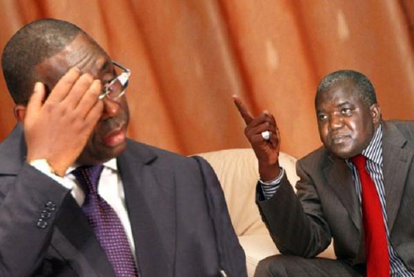 Oumar Sarr : Les 7 «sages» au service du Président, ne peuvent que valider à 100% les résultats provisoires»