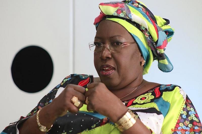 La LD en ébullition : Le malaise Khoudia Mbaye
