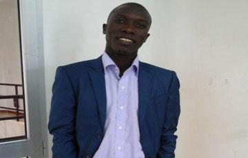 OPINION - De la nécessite de rétablir l'année académique. Laurent Paul Sauvin Manga