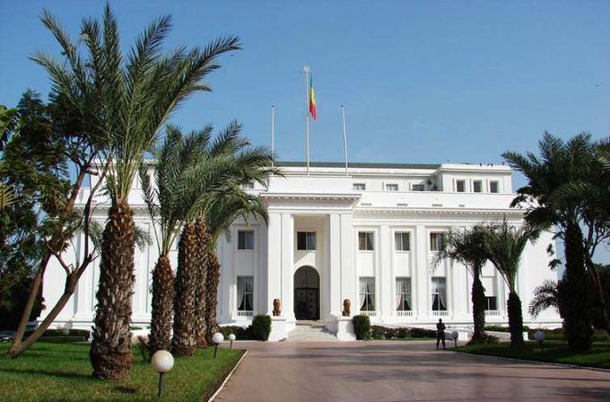 Les nominations en conseil des ministres de ce 11 octobre 2017