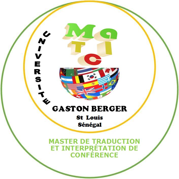 appel  u00e0 candidatures pour le master de traduction et interpr u00e9tation de conf u00e9rence  matic
