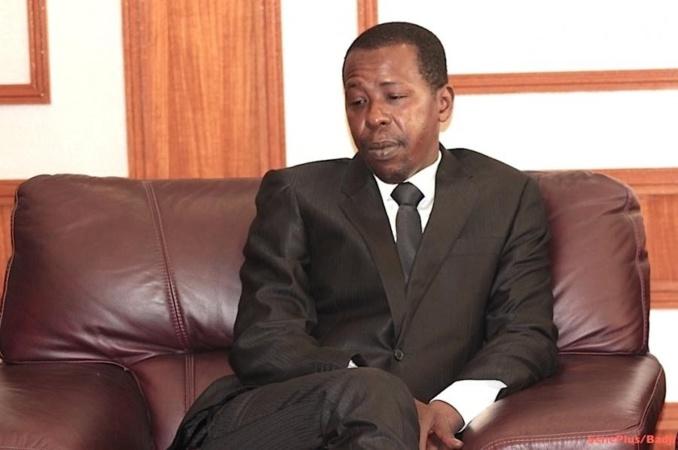 Injures et menaces de mort contre le Directeur de publication de Dakaractu : Les deux chauffeurs de Cheikh Amar, condamnés à six mois d'emprisonnement, dont un mois ferme