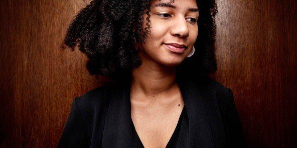 Saint-Louis : Salimata DIOP ouvre le premier musée africain consacré à la photographie, le 23 novembre