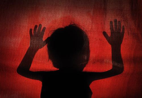 Saint-Louis : le corps sans vie d'un bébé retrouvé, vendredi.