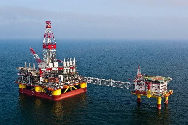 Un expert relève des insuffisances sur la législation pétrolière en vigueur au Sénégal