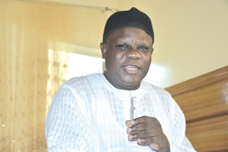 Doudou Keinde Mbaye, chantre Tidiane : « Abdoul Aziz Sy Al Amine, un homme d'une grande serviabilité »