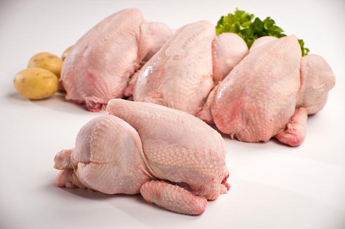 Le Sénégal ne lèvera pas l'interdiction d'importation de viande de volailles (ministre)