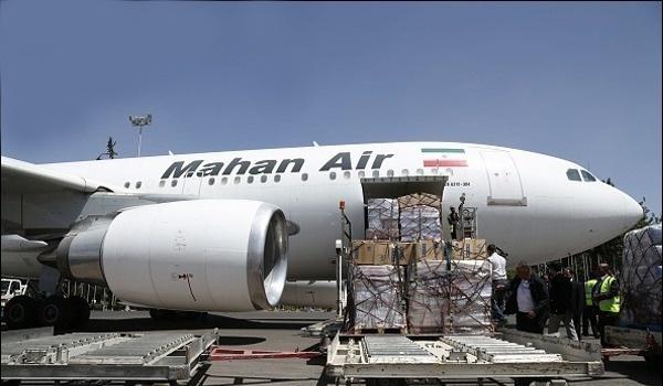Couacs et colère À l'AIBD: De grosses compagnies suspendent leurs vols