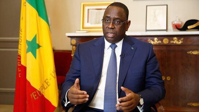 Les dépenses communes de l'Etat en hausse de plus de 18 milliards FCFA
