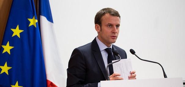 La politique française en Afrique, à l'épreuve du renouvellement générationnel