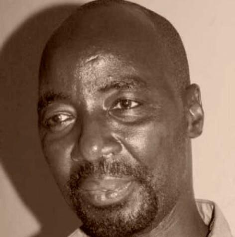 Décès du journaliste Samba Laobé Dieng de la RTS