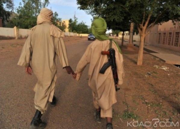Premiers procès pour terrorisme au Sénégal : La vraie histoire des « frères » maudits