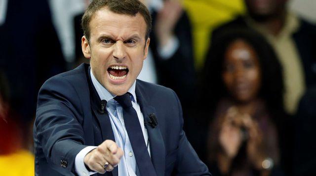 Un projet de loi répressif, restrictif et identitaire sur l'immigration en France. Par Amadou Bal BA