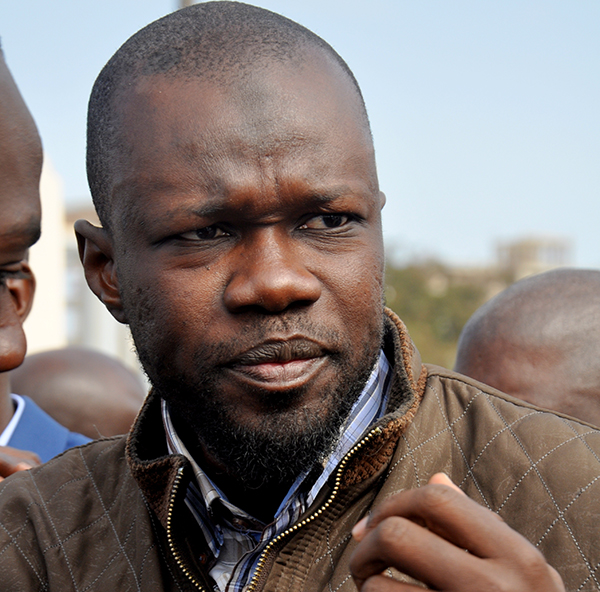 Biens mal acquis : Ousmane SONKO rectifie Aminata Touré