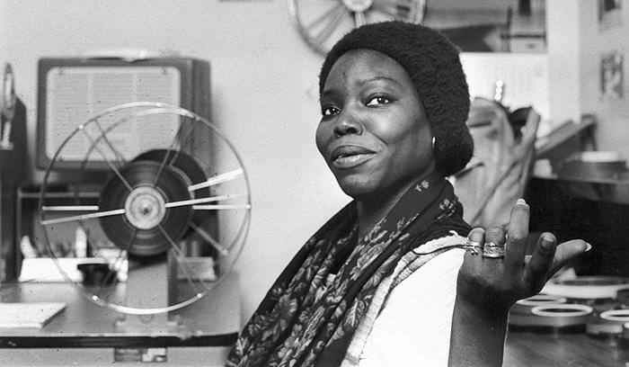 Safi Faye, réalisatrice : « Que l'Afrique continue d'avoir sa place dans le cinéma mondial... »