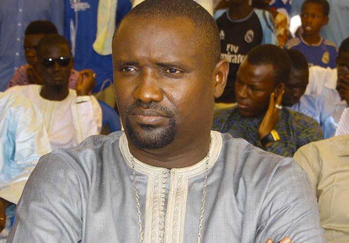 """Atteinte de l'autosuffisance en riz : le DG de la SAED invite les Sénégalais à être """"optimistes"""""""