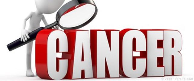 Saint-Louis : Dépistage gratuit du cancer du sein et du col de l'utérus, les 6 et 7 janvier, à l'école Amadou Dugay Clédor