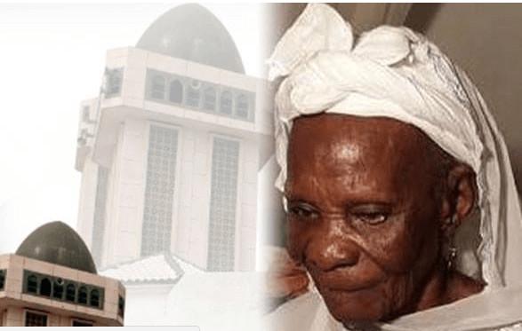 Nécrologie: La communauté Niassène en deuil