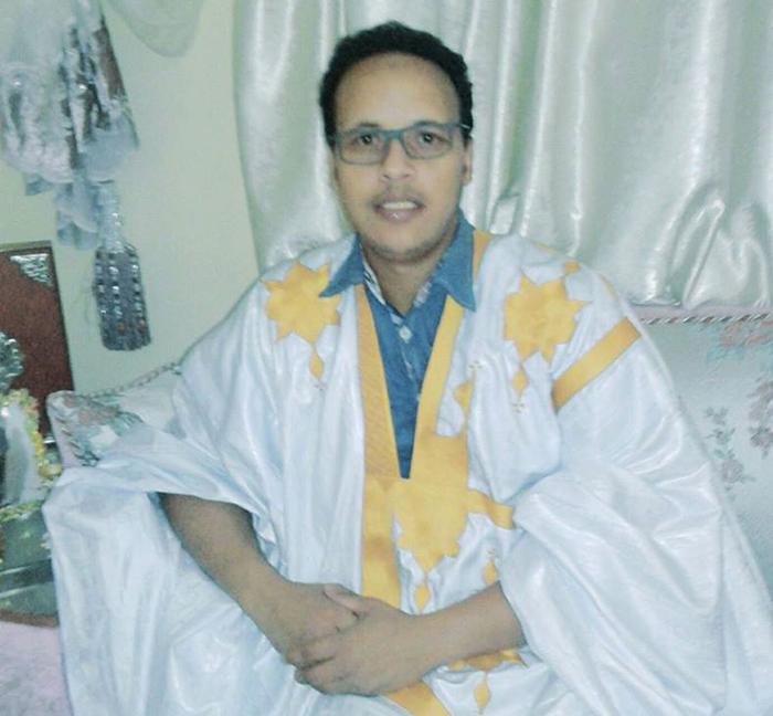 OPINION - Moctar MAALOU, citoyen mauritanien : « Nous serons toujours des frères et amis … »