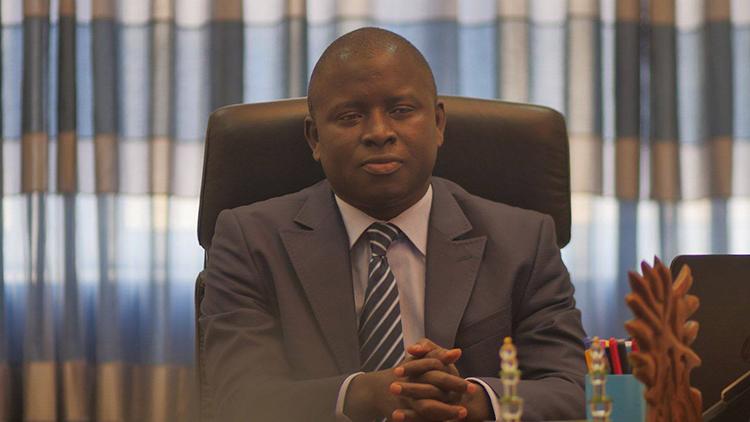 Appui aux collectivités territoriales : La Banque mondiale approuve le PACASEN. Cheikh Issa SALL satisfait