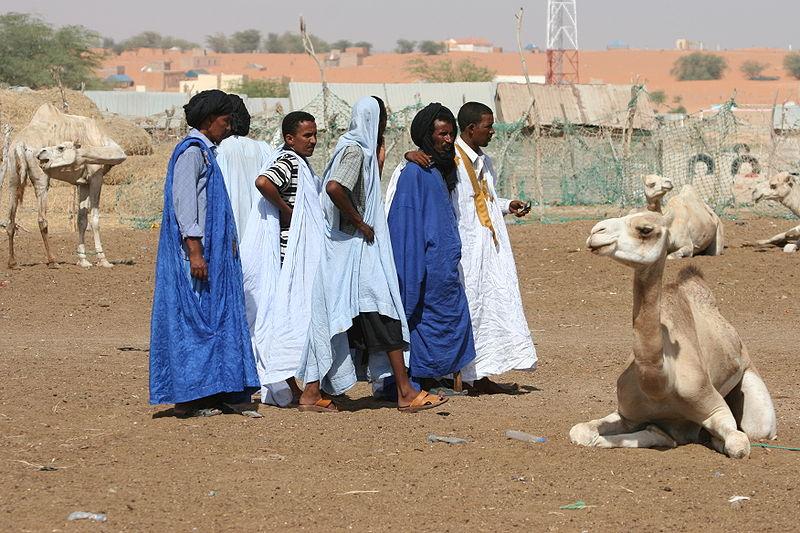 Déclaration de l'Initiative pour la Sauvegarde de l'Entente Mauritano-Sénégalaise