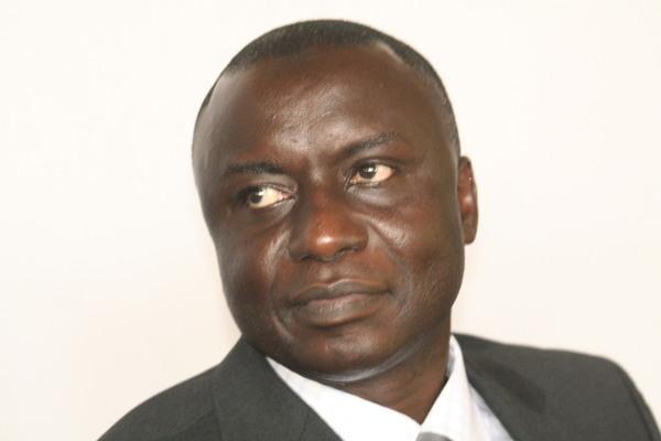 """Idrissa SECK confiant : """" si le monde rural traduit en acte son désenchantement dans les urnes, Macky Sall ..."""""""