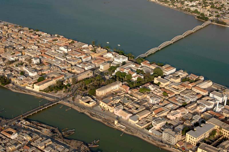 Mise à niveau des entreprises à Saint-Louis : 757 millions de FCfa accordés à sept Pme