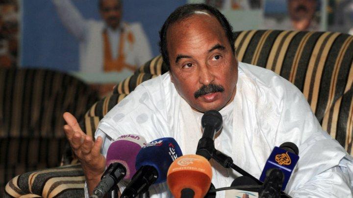 Hydrocarbures : l'ACI liant Dakar à Nouakchott vise à satisfaire les intérêts des populations des deux pays (président Aziz)