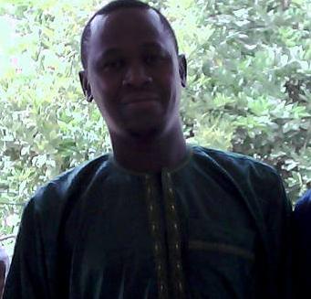 Décès de Malick Ngningue : Diaminar en larmes