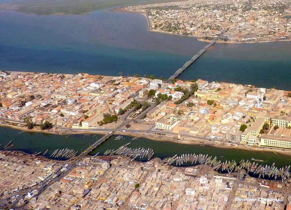 Gouvernance du secteur des Hydrocarbures au Sénégal : Saint Louis  abrite une rencontre régionale d'information, jeudi.