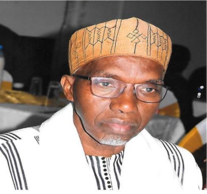 Le Sénégal a besoin de réformes et d'innovations pour enfin avancer