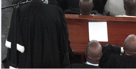 Barreau de Dakar : Un avocat radié pour escroquerie