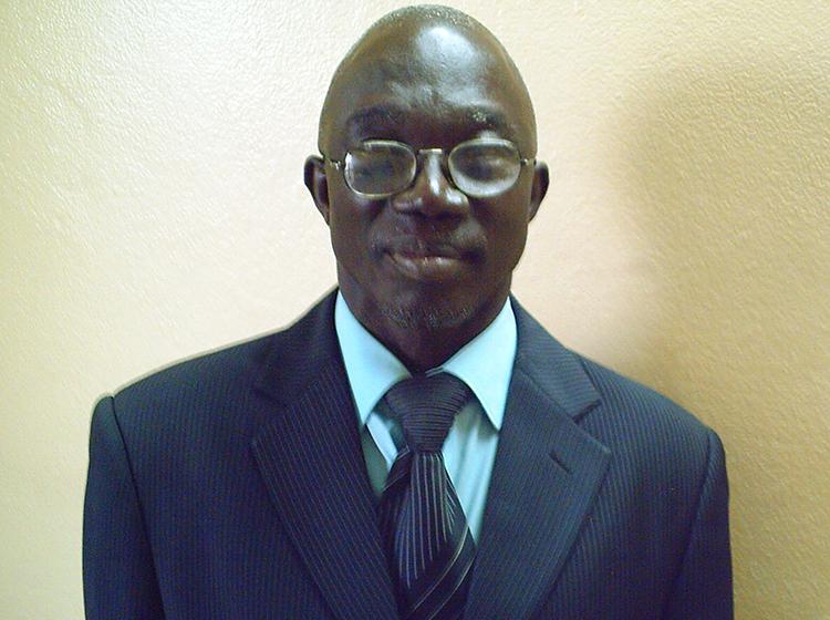 OPINION - Quel président de la République en 2019 ? Par Souleymane NIANG