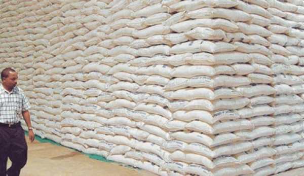 Richard Toll : 80 000 tonnes de sucre en souffrance à la Css