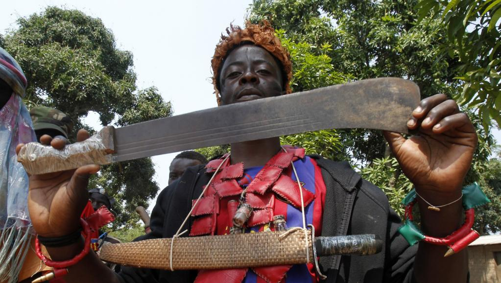 Centrafrique : Le Sénégal condamne « l'assassinat lâche » des deux compatriotes