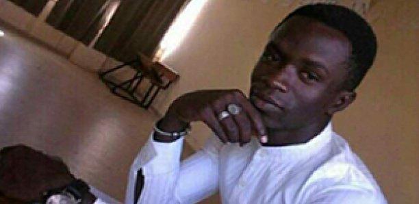 Mort de Fallou Sène : Identifié, le tireur avoue