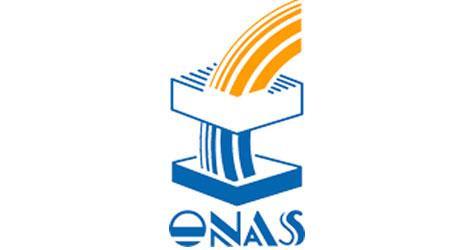 Les syndicalistes de l'ONAS menacent ...