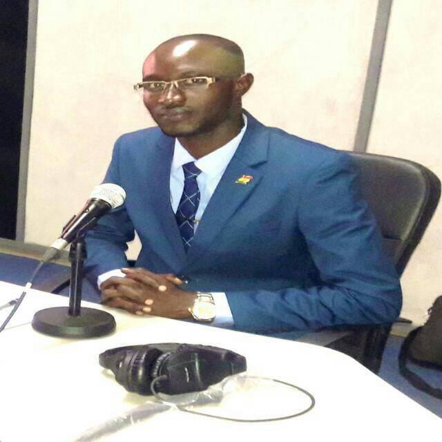 Idrissa SECK, l'homme à abattre !